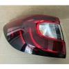 фонарь задний правый левый в крыло renault kaptur, оригинал, 265506738r 265557849r, цена за шт.