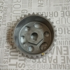 Шестерня ТНВД мотор K9, Siemens, оригинал, 8200342593