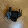 Клапан регулировки турбокомпрессора, оригинал, 8200661049