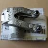 Толкатель клапана мотор D4F, оригинал, 7701049893