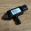 Датчик давления на впуске мотор K9, оригинал, 227709604R