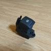 Выключатель стояночного тормоза Renault Fluence, оригинал, 363211899R