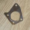 Прокладка турбокомпрессора мотор К9, аналог, 8200278624