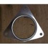 Прокладка турбокомпрессора мотор F4/M9/F9, аналог, 7700423572