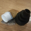 Пыльник привода заднего внутренний Renault Koleos, аналог,  C9GDA-2U60A 39741-2U626 C9741JD60J