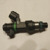 Форсунка топливная мотор M4R, оригинал, 166006801R