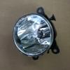 Фара противотуманная без лампы Renault Logan 2 Sandero 2 Fluence Megane3, аналог, 261500097R, цена за шт.