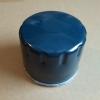 Фильтр масляный мотор K9 F9, аналог, 8200768927