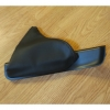 Чехол рычага стояночного тормоза Renault Fluence, оригинал, 360168216R