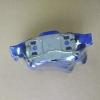 Колодки тормозные задние Renault Latitude, аналог, 440608281R