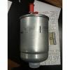Фильтр топливный мотор K9, оригинал, 164006435R