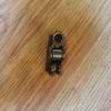Рокер клапана мотор K4 F4, оригинал, 7700107556, цена за шт. б.у.