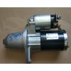 Стартер мотор 2TR, оригинал, 23300JA01B