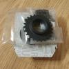 Цепь привода масляного насоса мотор F9, оригинал, 7701478099