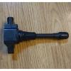 Катушка зажигания мотор 2TR, оригинал, 22448JA00C