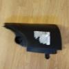 Накладка заднего бампера правая левая Renault Kangoo 2, оригинал, 8200642141 8200642144, цена за шт.