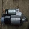 Стартер мотор K9, оригинал, 8200665520, б.у.