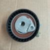 Натяжитель ремня ГРМ мотор K4, аналог, 130701192R