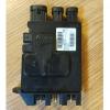 Блок отключения АКБ Renault Fluence Megane 3, оригинал, 243800010R