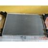 Радиатор охлаждения Renault Master 3, аналог, 214004474R 214101169R
