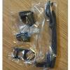 Ручка двери наружная Renault Kangoo 2, оригинал, 7701478188