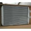 Радиатор отопителя Renault Kangoo 2 Master 3, аналог, 7701209819