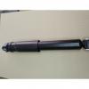 Амортизатор задний Renault Kangoo 2, аналог, 8200868514, цена за шт.