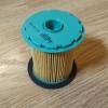 Фильтр топливный мотор F9 G9, аналог, 770206928