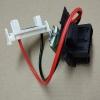 Резистор отопителя Renault Kangoo, аналог, 7701059206