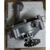 Насос масляный мотор G9T, оригинал, 8200710012