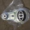 Опора двигателя задняя Renault Master 3, аналог, 8200675206