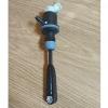 Цилиндр гидравлический привода сцепления Renault Duster Kaptur, оригинал, 306100394R