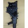 Корпус термостата Renault Megane 2 Scenic 2, аналог, 8200557693