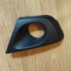 Накладка птф правая Renault Duster 2, оригинал, 261A23831R
