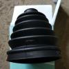 Пыльник привода наружный Renault Koleos, аналог, C9241-JA00A