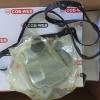 Фильтр АКПП в сборе с прокладкой, аналог, 313971XF0C
