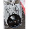 Насос охлаждения мотор C2, аналог, 7701466419