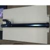 Патрубок системы охлаждения мотор K7, аналог, 7700869985