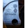 Опора АКПП левая Renault Fluence Megane 3, оригинал, 112532962R