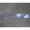 Щуп уровня масла мотор F4R, оригинал, 8200334983