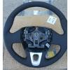 Руль Renault Fluence Megane 3, оригинал, 484309547R