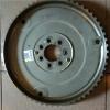 Маховик АКПП мотор F4R F9Q, оригинал, 8200022427 8200177160
