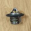 Термостат Nissan, оригинал, 212007668R 21200-ED00A 21230-6N20A