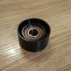 Ролик приводного ремня промежуточный мотор F4 F9, оригинал, 8200947837