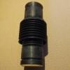 Пыльник переднего амортизатора Renault Scenic 2, аналог, 8200411123, цена за шт.
