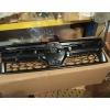 Основание решетки радиатора Renault Duster 2, аналог, 623103564R