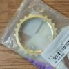 Кольцо синхронизатора коробка JB JH, оригинал, 326041339R, цена за шт.