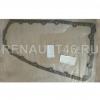 Прокладка поддона АКПП Renault Koleos, аналог, 313971XF0C