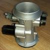 Дроссельная заслонка в сборе мотор K7, оригинал, 8200908869