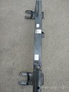 Усилитель переднего бампера Renault Koleos, оригинал, 62030JY000